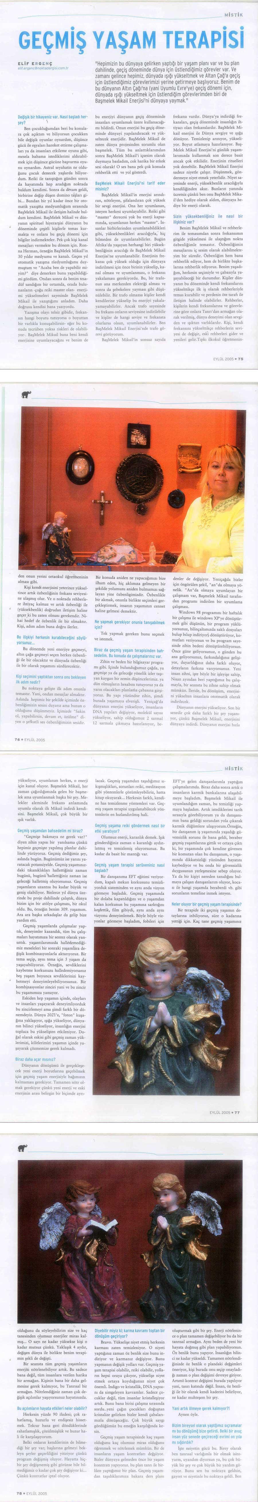 Chi-Dergisi-Gecmis-Yasam-Terapisi